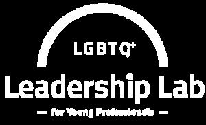 LGBTQ_LL_Logo_White_v 2
